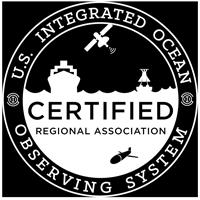 NATIONAL OBSERVING SYSTEM PARTNERS